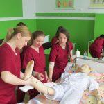 Formare profesionala scoala afaceri alba